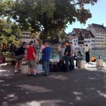 Solothurn, 2011